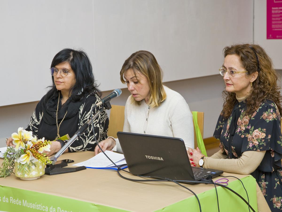 Arranca o VI Congreso Xéneros, Museos, Arte e Educación que reunirá a 34 expertos