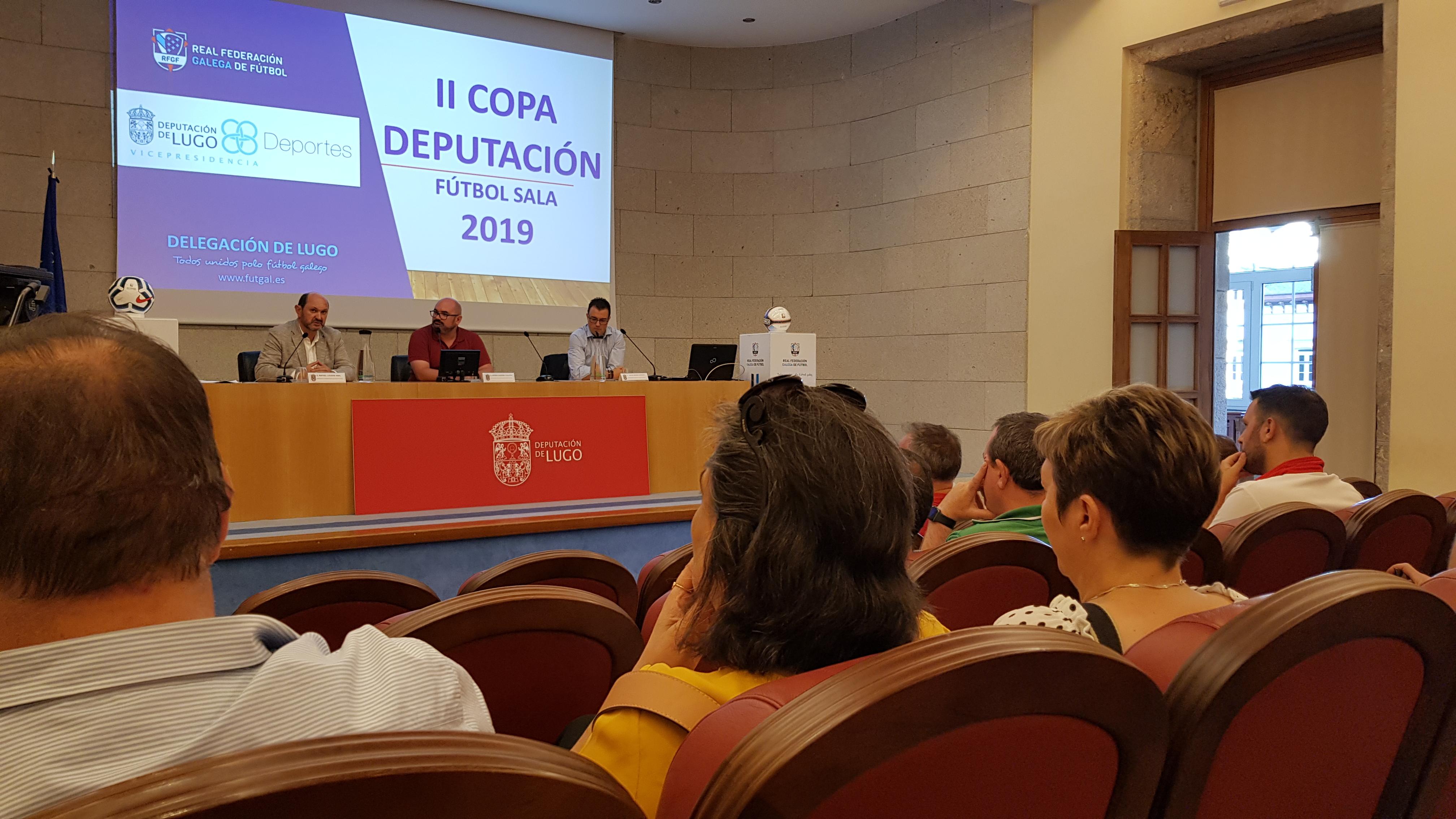 Presentación Copa Deputación.IMG01